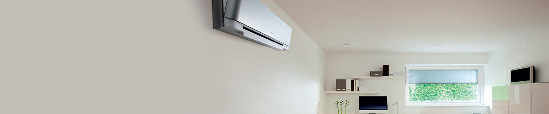 AC Dealer In Trichy